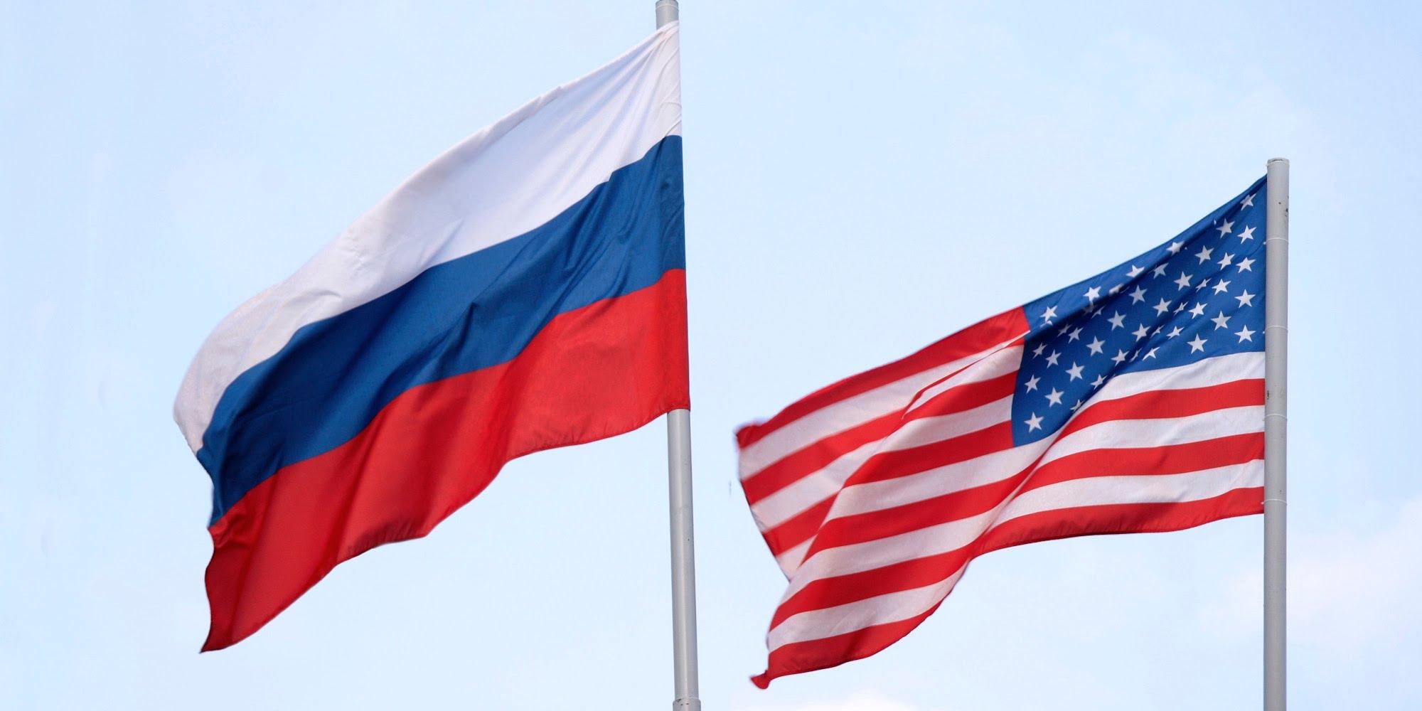 В США рассказали, когда признают российский Крым в ЕС