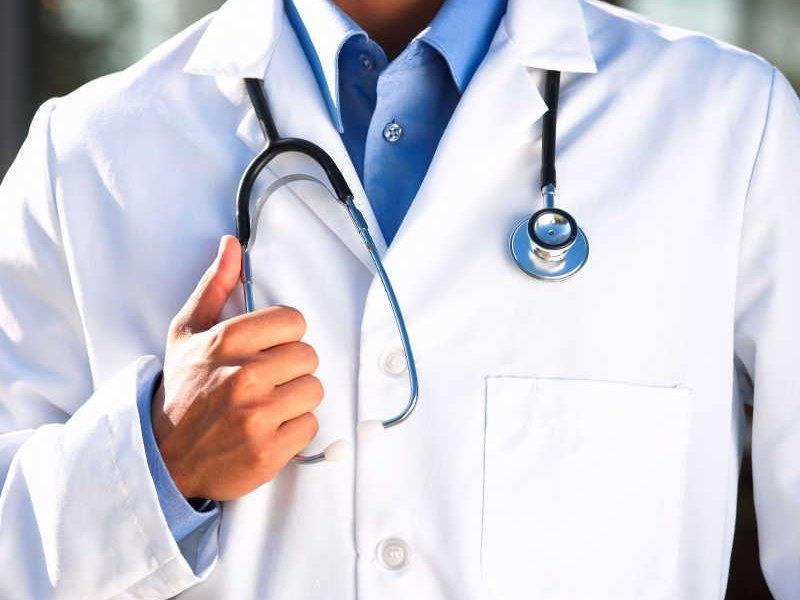 В Севастополе признали крах программы привлечения медицинских специалистов