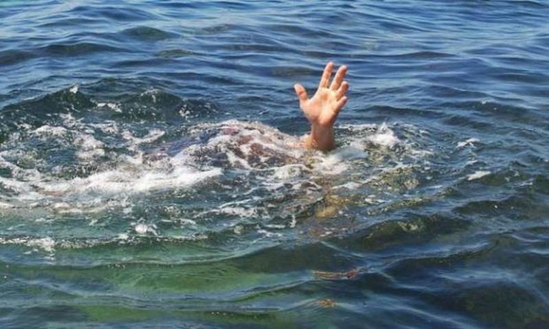 В Феодосии утонули восемь человек — МЧС