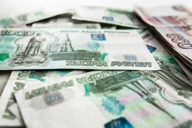 В Севастополе злоумышленник украл деньги из камеры хранения в  спорткомплексе