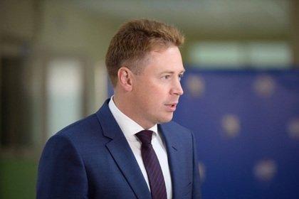 Дмитрий Овсянников принял присягу и официально вступил в должность губернатора