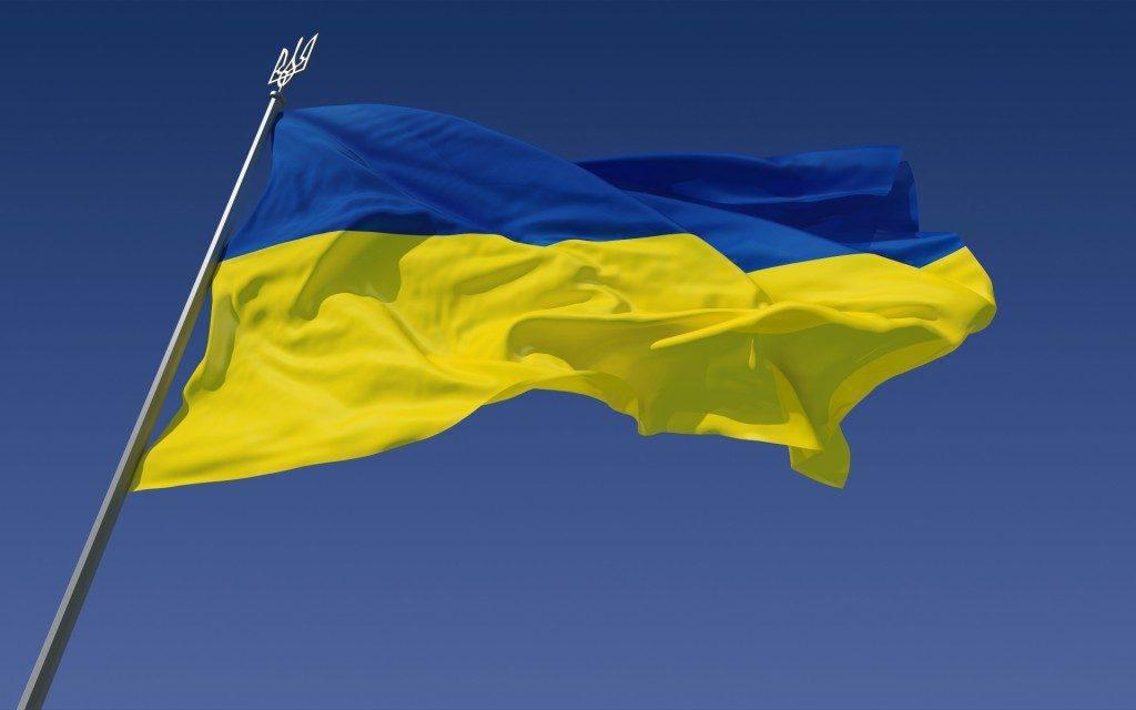 Украина ждет, что ЕС внесет в санкционный список участников выборов губернатора Севастополя