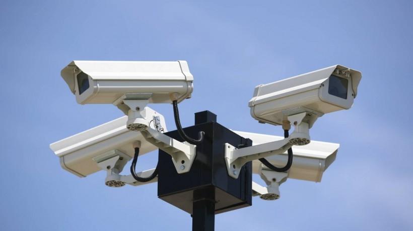 В ГИБДД рассказали, сколько камер автоматической фиксации нарушений ПДД работает в Севастополе