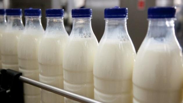 В крымской «молочке» обнаружили опасные вещества