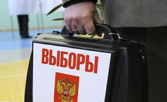 Евросоюз не признал выборы в Крыму и Севастополе