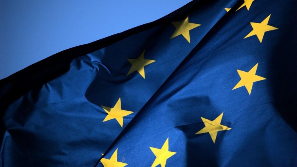 Евросоюз пообещал не признавать выборы губернатора в Севастополе