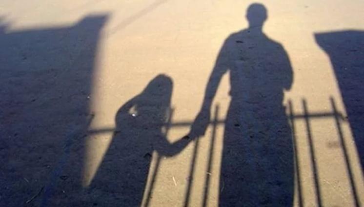Появился фоторобот симферопольского педофила, преследующего детей — ФОТО