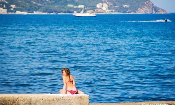 Внедрение курортного сбора в Крыму могут отложить на несколько лет