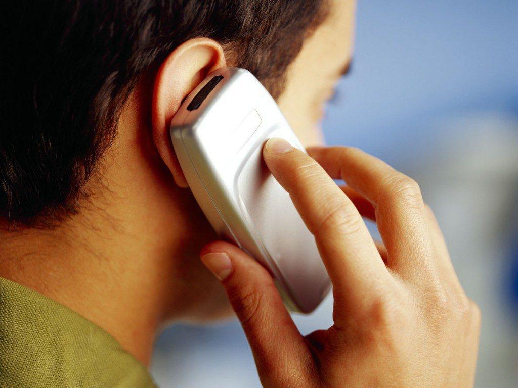 Стало известно, когда в Севастополе прекратятся проблемы с мобильной связью