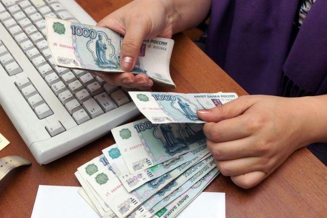 Севастопольским журналистам выплатят долги по зарплате