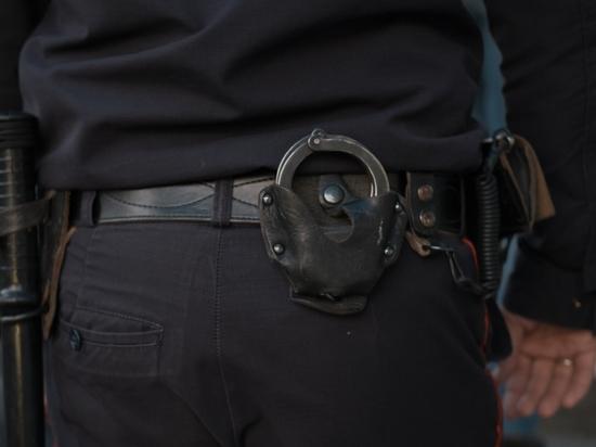 Прокуратура РФ заподозрила «Незнайку на Луне» в экстремизме — фото