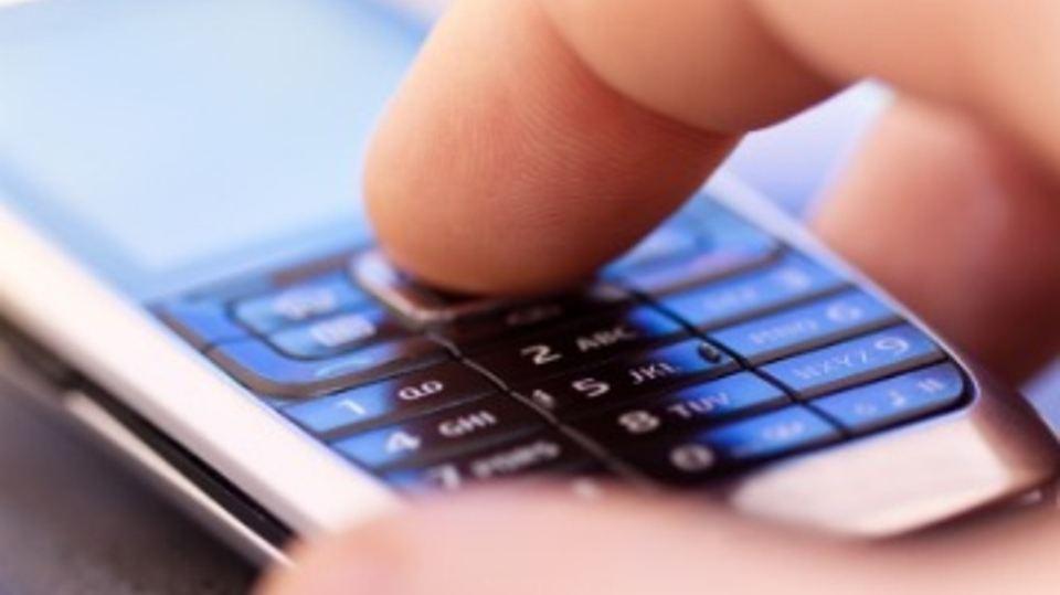 В Севастополе возможны перебои в работе мобильной связи