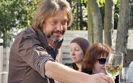 Рецепт развития от Николаева: хотели крымских яблочек и груш, получите «коньячок под шашлычок»