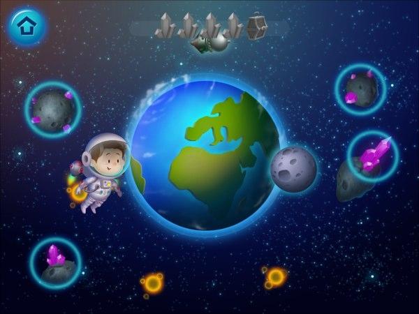 Космотуризм, космобиология и космогеология: севастопольский аэрокосмический центр запустил программу для школьников