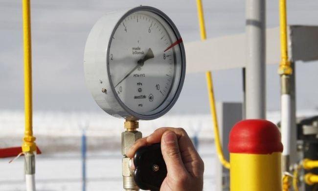 В Крыму из-за диверсий усилили охрану на объектах газотранспортной системы