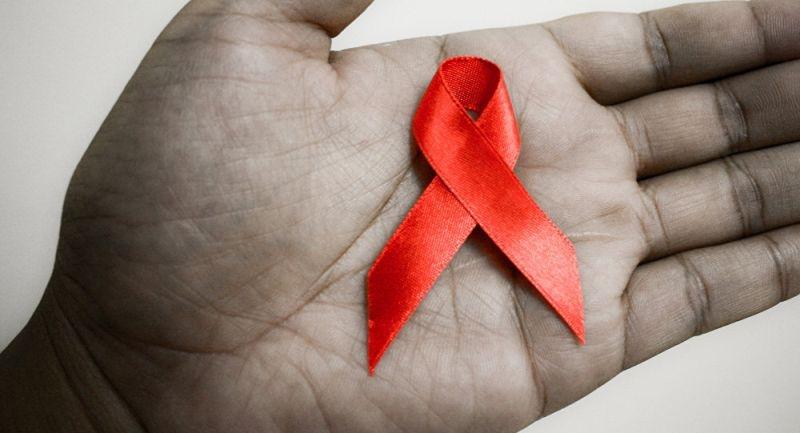 В Севастополе проведут акцию по добровольному тестированию на ВИЧ-инфекцию (где и когда)