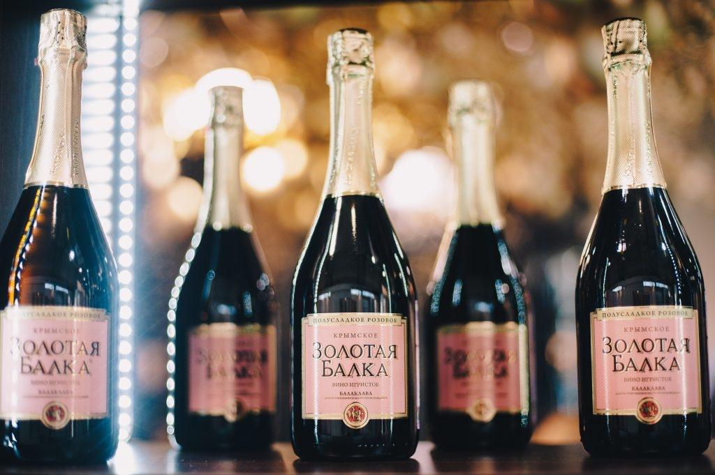 «Золотая балка» может встретить Новый год с пикетами и «чужим» шампанским