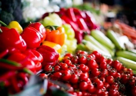 В Севастополе откроется новый рынок