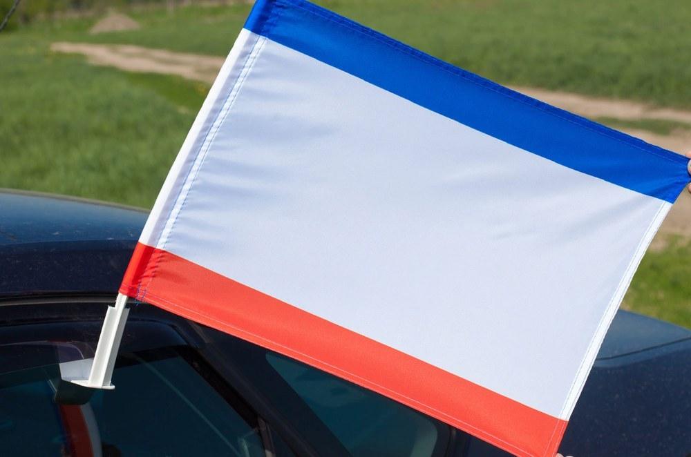 Сербия планирует признать Крым частью России