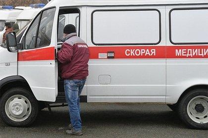 Петербуржец проснулся утром и обнаружил в своей квартире труп