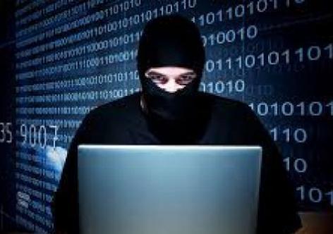 Севастопольский банк подвергся атаке хакеров