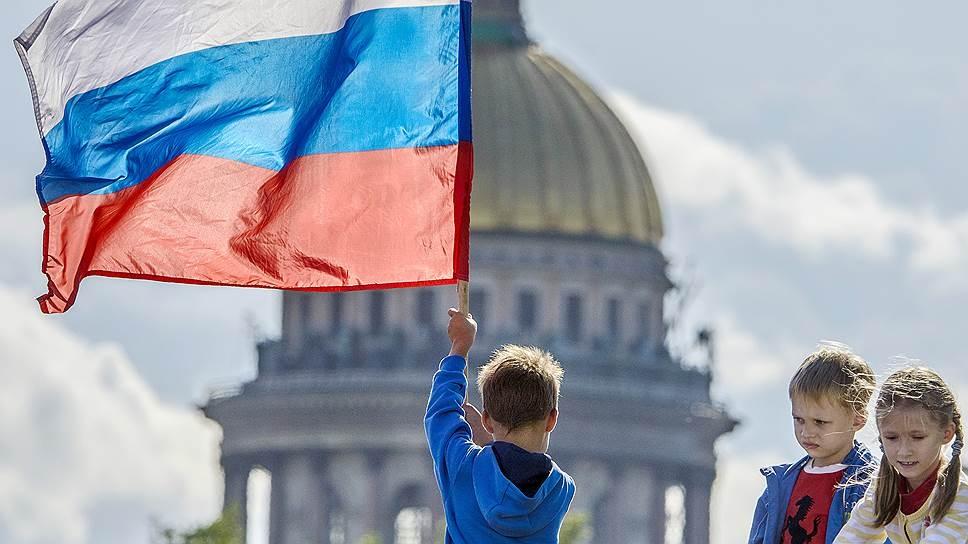 Какие изменения ждут  россиян в 2018 году?