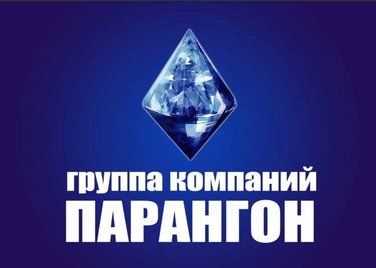 «Диалог с застройщиками»: крупнейшие девелоперы Крыма и Севастополя подвели итоги года — ВИДЕО