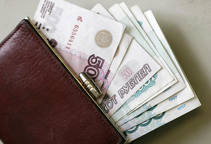 Работникам льготной аптеки Севастополя выплатили долги по зарплате
