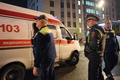 Россиянин обещал девушке сюрприз на свидании и убил ее
