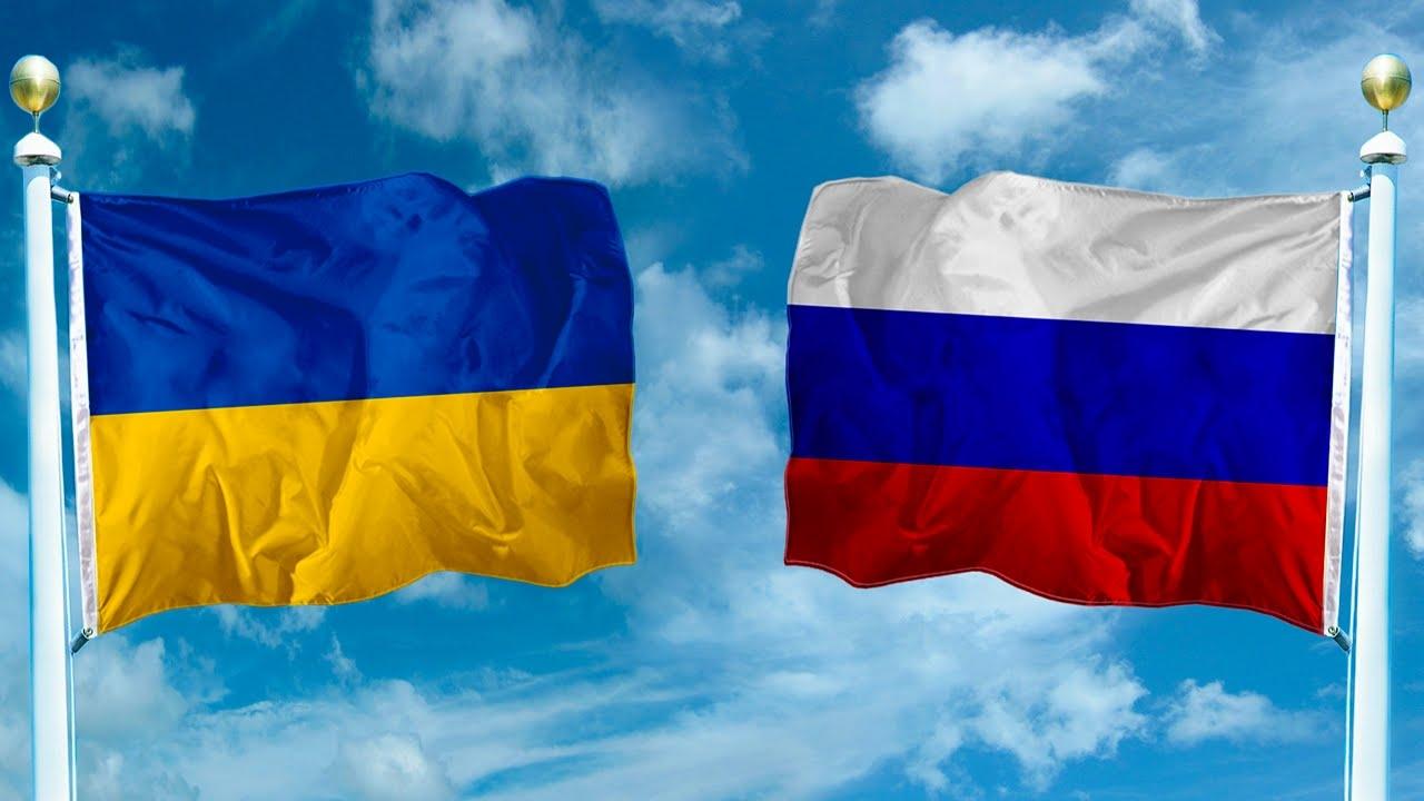 Скандал на Украине: харьковским детям рассказали, что Крым является территорией России