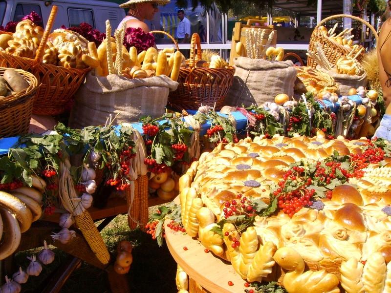 В Севастополе развернут ярмарки с низкими ценами на продукты