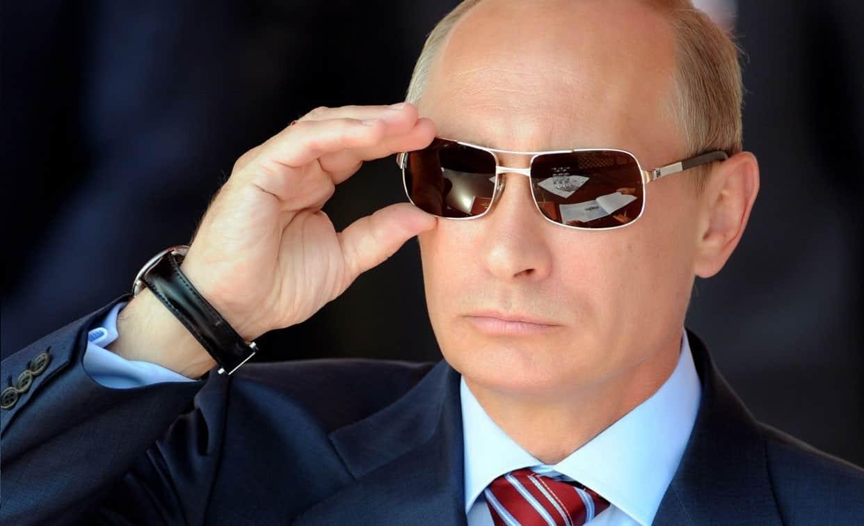 Песков рассказал, что Путин не любит больше всего