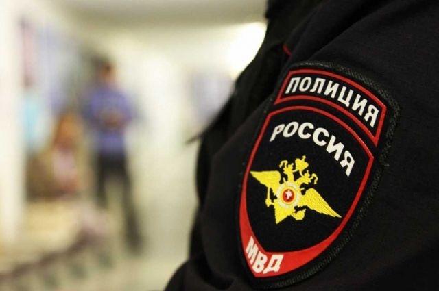 Стрельба в крымской гимназии, педофил в бассейне, ограбление миллионера в Севастополе: ТОП-7 происшествий недели