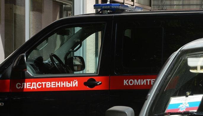 В российском городе пенсионерка 9 лет хранила в квартире трупы своих родственников