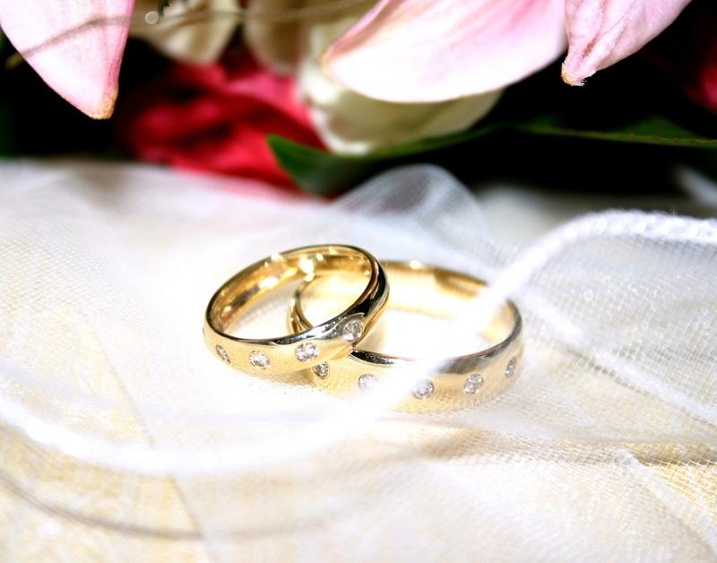 В России официально признали однополый брак