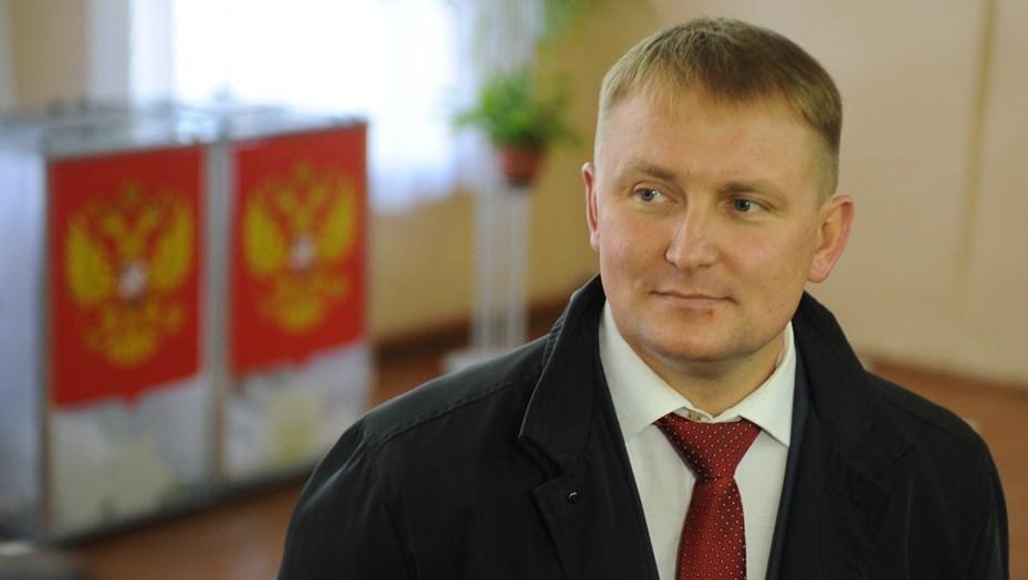 В Госдуме раскритиковали слова украинского генерала о проверке техники из Крыма