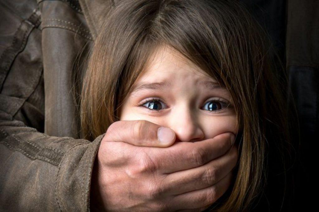 В Удмуртии педофил приходил в гости к родственникам и насиловал их детей