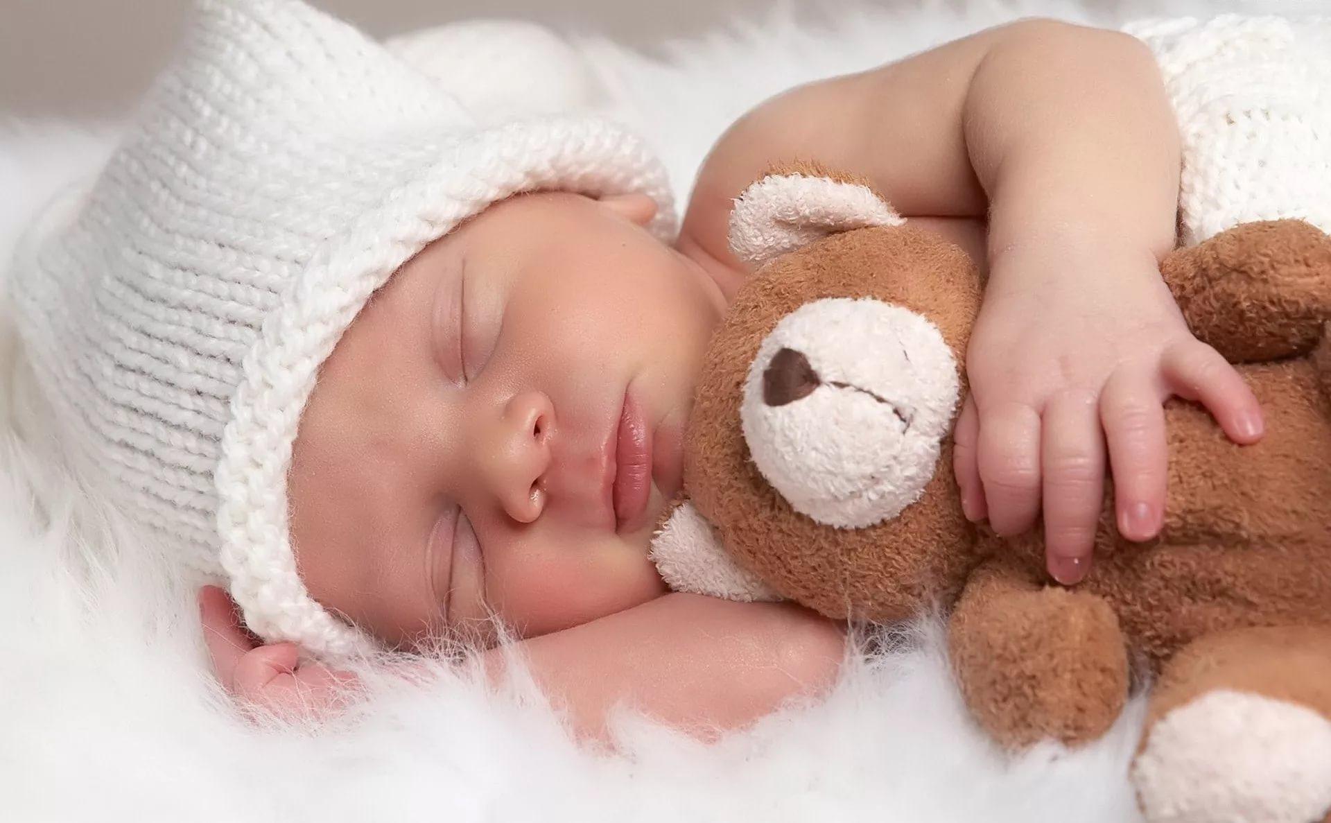 В севастопольском роддоме уронили на пол младенца
