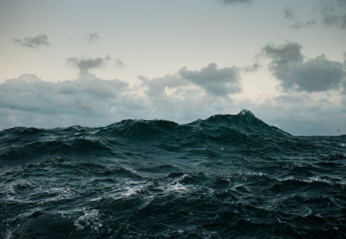 Бедствие в Черном море, гибель юноши и «минирование» здания в Севастополе: ТОП-5 происшествий недели