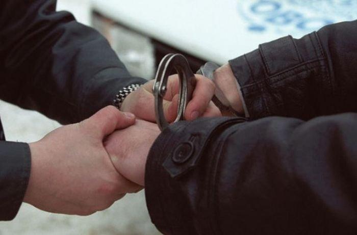 ТОП-5 происшествий недели: похищение подростка, ряд смертельных ДТП и задержание педофила