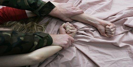Женские шорты от насильников бьют рекорды продаж в Германии