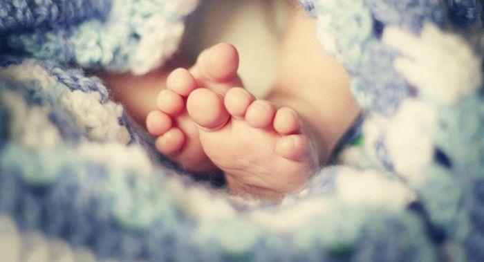 В Севастополе резко выросла младенческая смертность