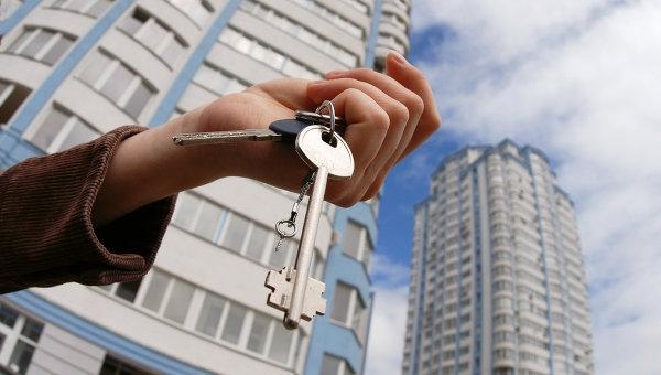 В Севастополе задумали выделять деньги на покупку жилья всем приезжим чиновникам