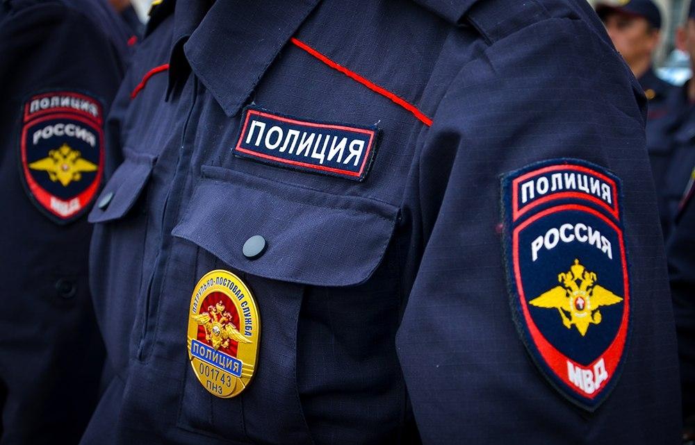 Гибель школьника, жестокое избиение севастопольца в Киеве и задержание педофила: ТОП-5 происшествий недели