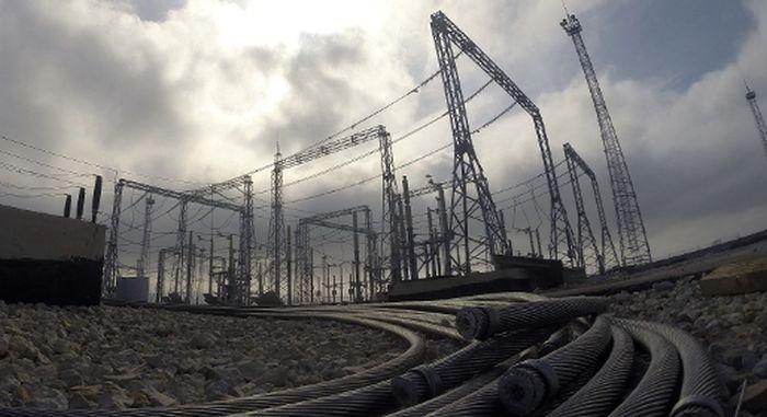 В Госдуму внесен законопроект по обеспечению безопасности Керченского перехода и энергомоста в Крым