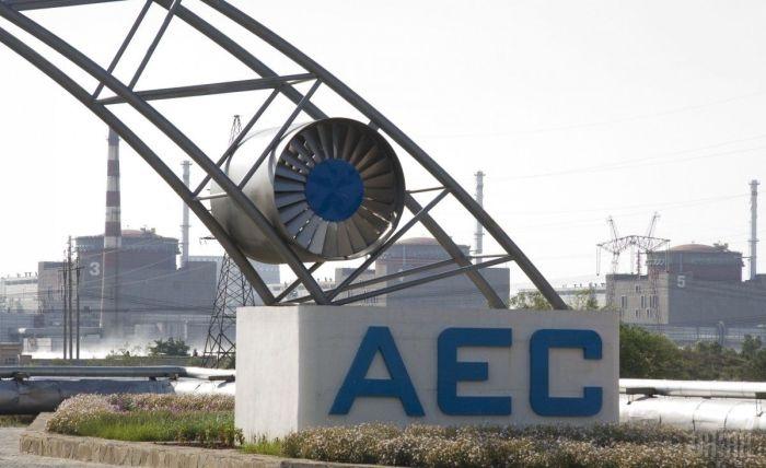Директор отдела ядерной безопасности Запорожской АЭС найден мертвым
