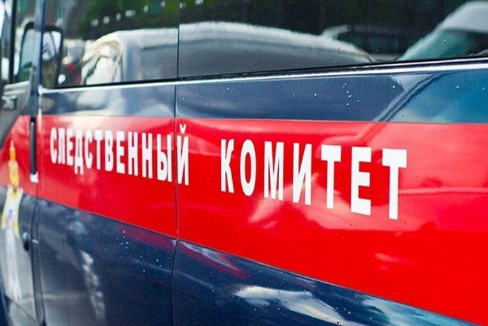 В Севастополе раскрыто 25 ретро-преступлений