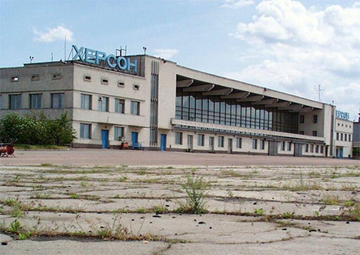 Киев обещает запустить авиарейсы «для крымчан»