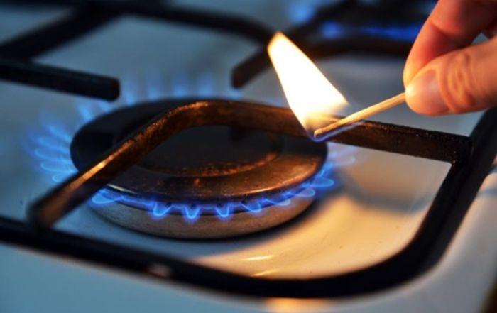 «Нафтогаз» обвинил украинцев в чрезмерном потреблении газа