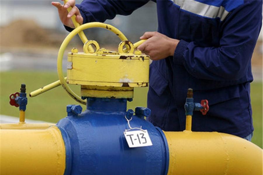 «Газпром» не будет поставлять газ на Украину